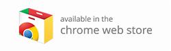 Chrome_Badge